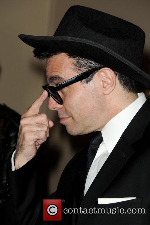 Mario Cantone 5