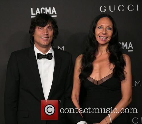 Quentin Tarantino, Inez Van Lamsweerde and Vinoodh Matadin 9