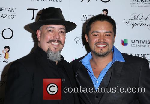 George Pajon and Andy Vargas 2