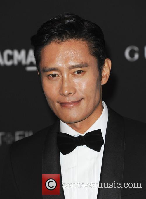Byung-hun Lee 2