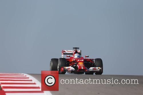 Fernando Alonso 4