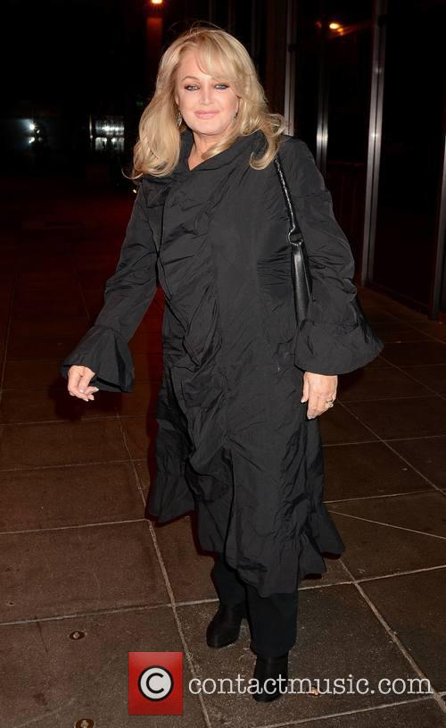 Bonnie Tyler 3
