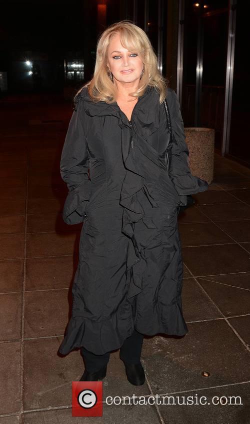 Bonnie Tyler 4
