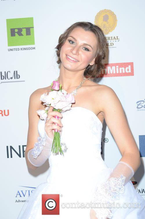 Anna Tkacheva 1