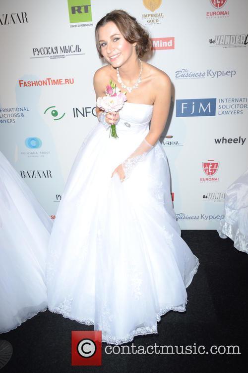 Anna Tkacheva 2