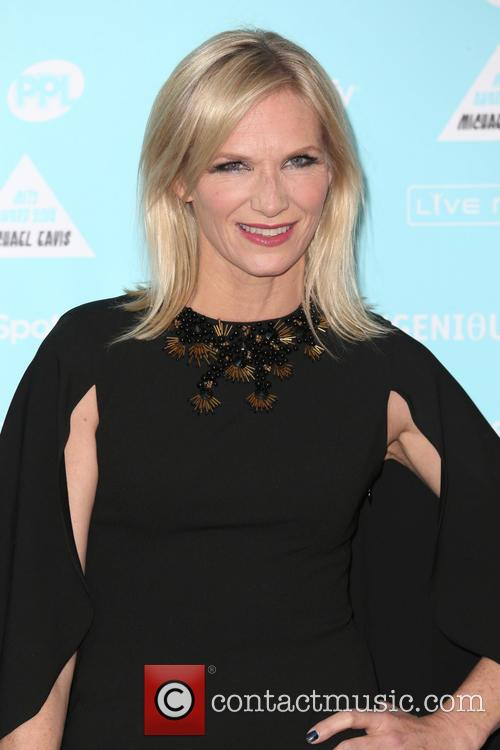 Jo Whiley 4