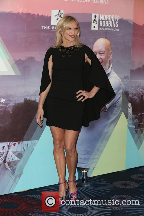 Jo Whiley 6