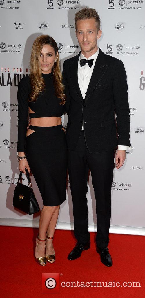 Anders Lindegaard and Misse Beqiri 3