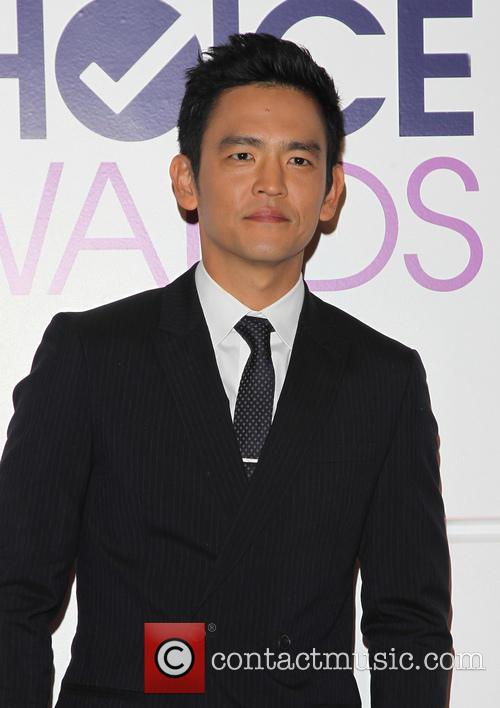 Hikaru Sulu To Be Portrayed As An Openly Gay Character In 'Star Trek Beyond'
