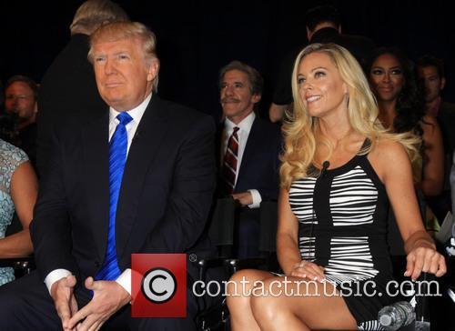 Apprentice and Donald Trump_kate Gosselin 5