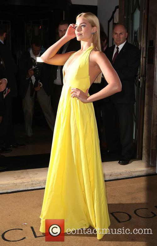 Margot Robbie 9