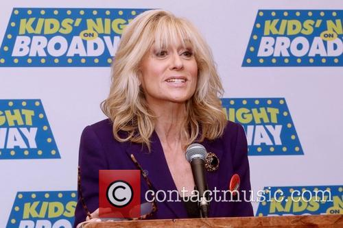 Judith Light 4
