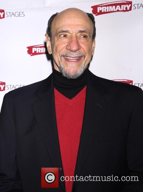 F. Murray Abraham 3