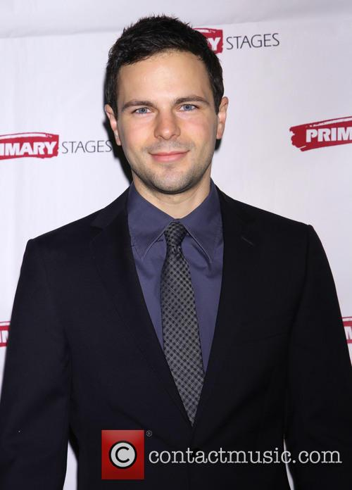 Jonny Orsini