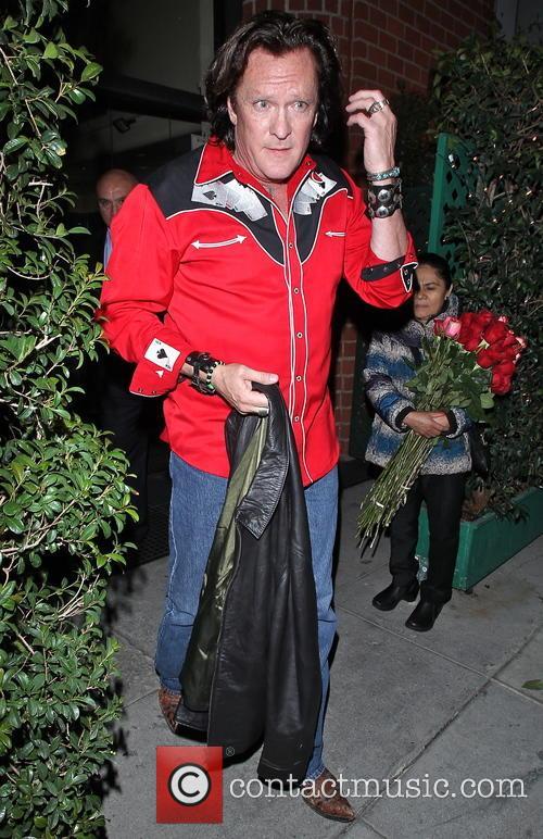 Michael Madsen 3