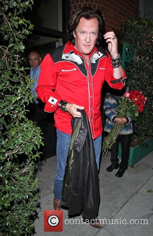 Michael Madsen 4