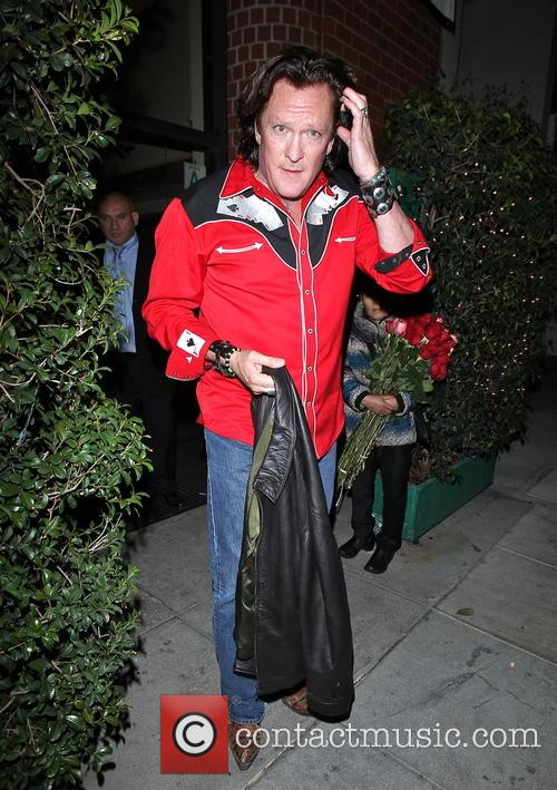Michael Madsen 5
