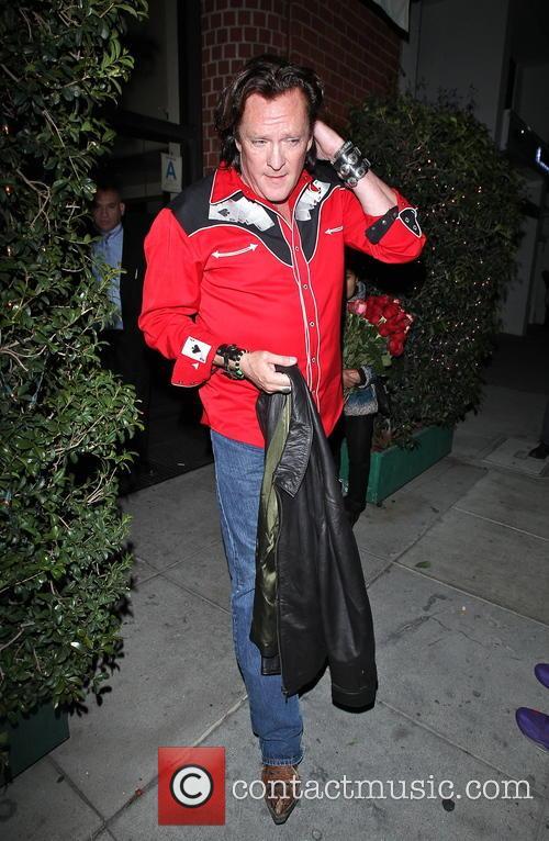 Michael Madsen 6