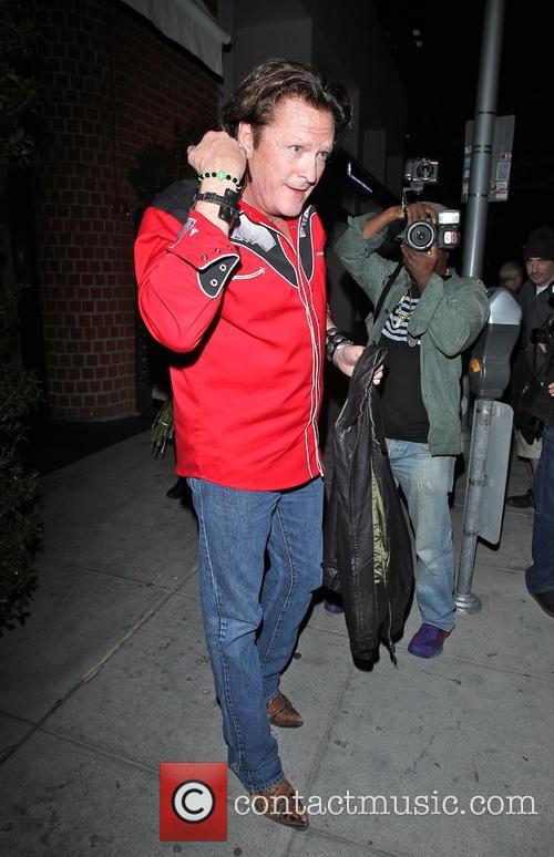 Michael Madsen 1