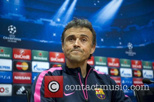 Luis Henrique 4