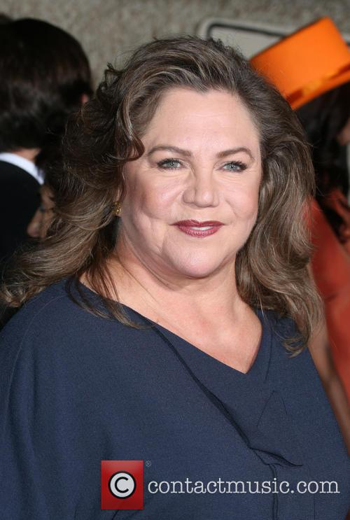 Kathleen Turner | News, Photos and Videos | Contactmusic.com