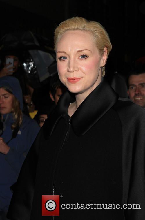 Gwendoline Christie 5