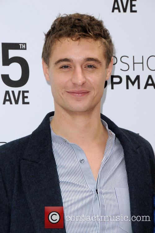 Max Irons 4