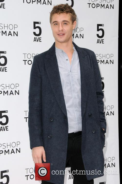 Max Irons 11