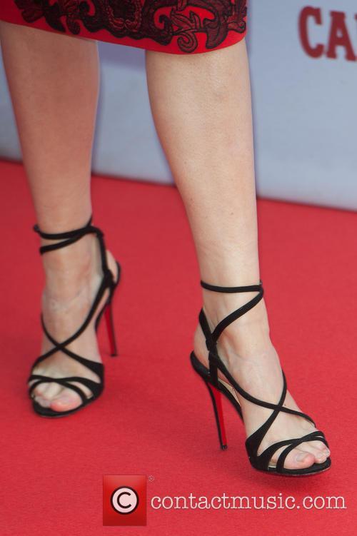Eva Green 7
