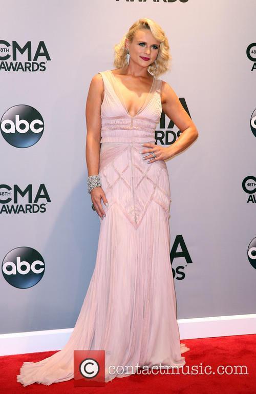 Miranda Lambert 5