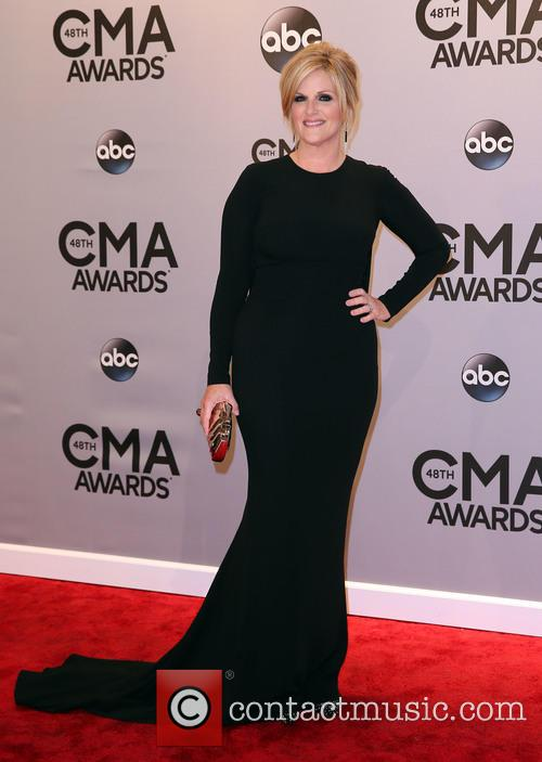 Trisha Yearwood 2