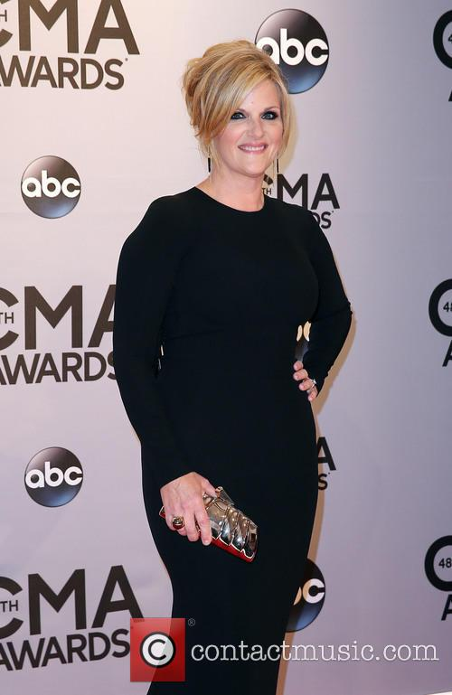 Trisha Yearwood 8