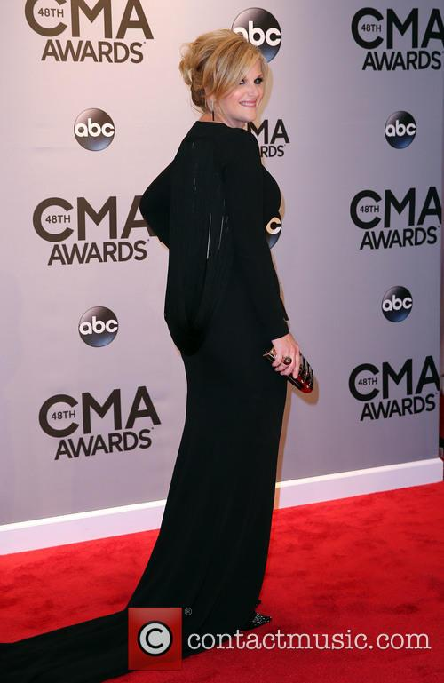 Trisha Yearwood 10