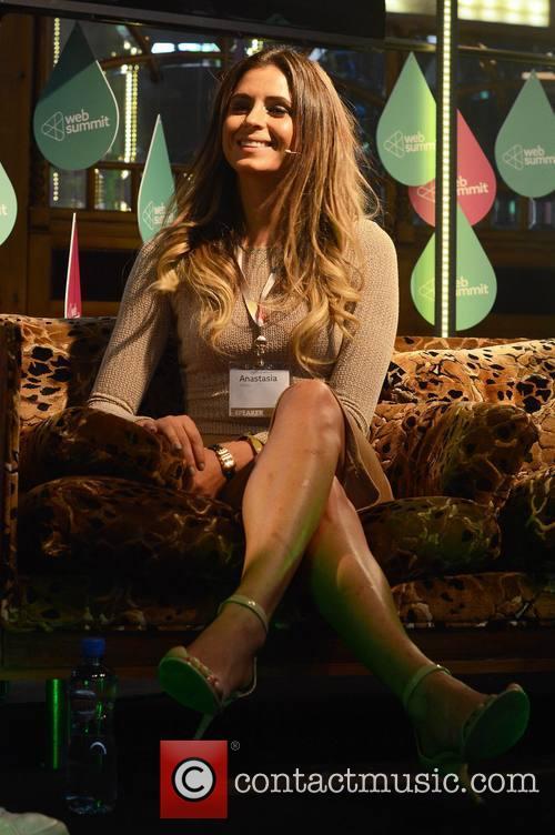 Anastasia Ashley 6