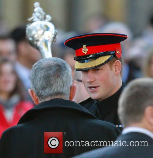 Prince Harry 5