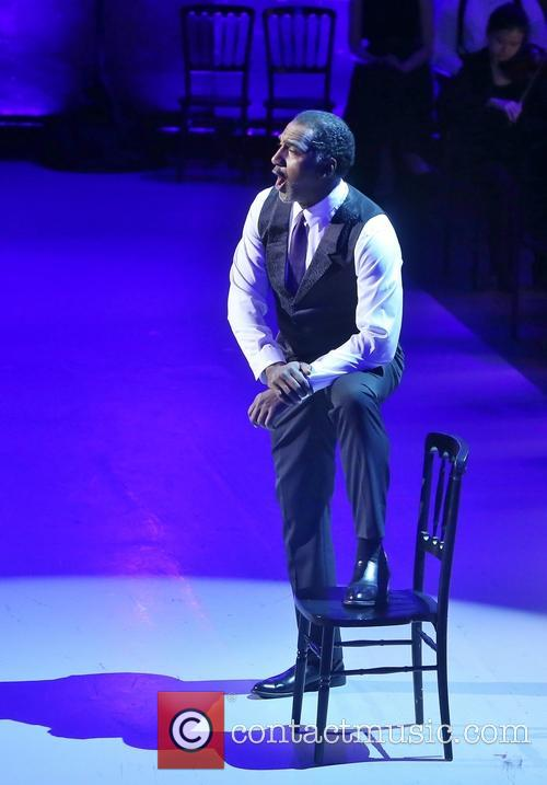 Norm Lewis 4