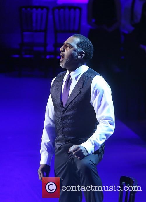 Norm Lewis 5
