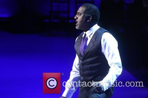Norm Lewis 6