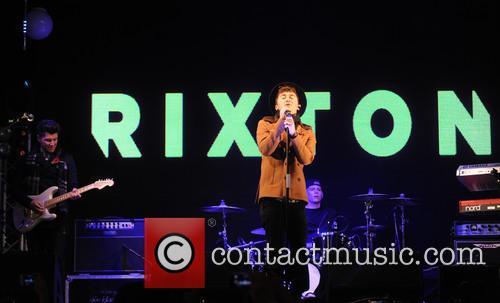 Rixton 4