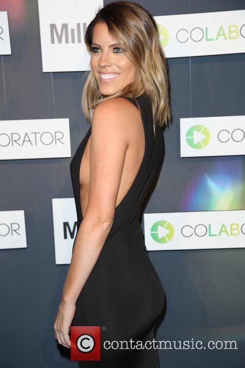 Stephanie Baver 4