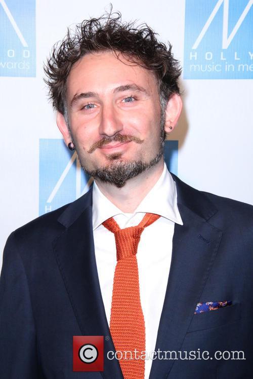 Stefano Gargiulo 4