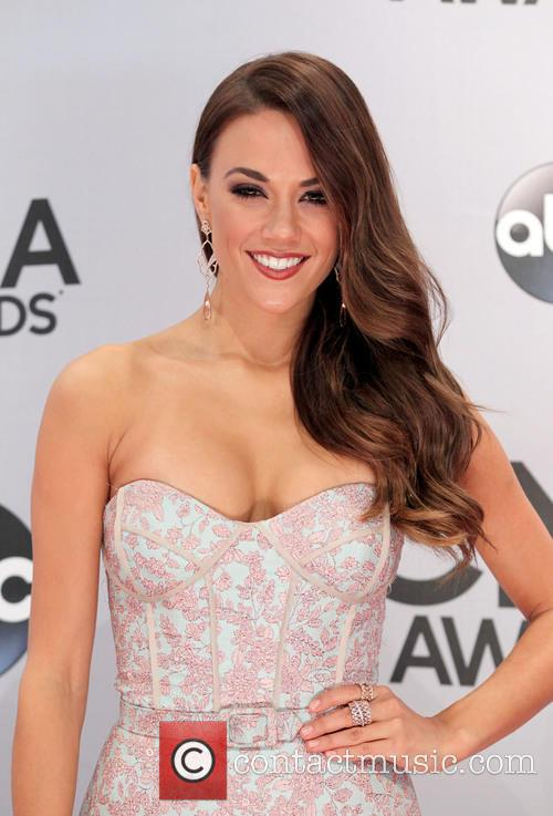 Jana Kramer Is Pregnant! 'One Tree Hill' Star Expecting First Child With Husband, Mike Caussin