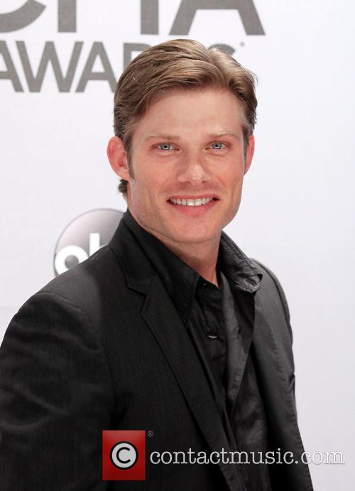 chris carmack i'm on it lyricschris carmack insta, chris carmack filmleri, chris carmack facebook, chris carmack csi miami, chris carmack and clare bowen, chris carmack instagram, chris carmack partner, chris carmack burn to dark, chris carmack i'm on it lyrics, chris carmack hamilton, chris carmack, chris carmack wife, chris carmack is dating, chris carmack net worth, chris carmack songs, chris carmack pieces of you, chris carmack height, chris carmack interview, chris carmack 2014, chris carmack desperate housewives