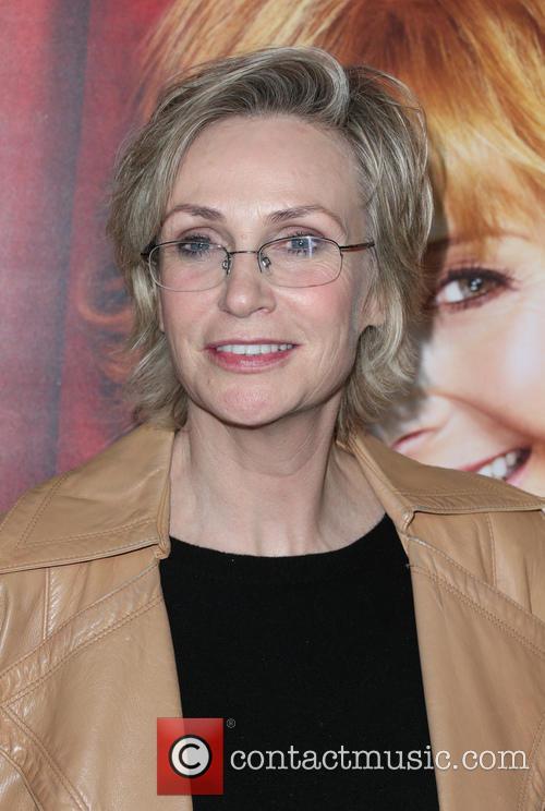Jane Lynch 3