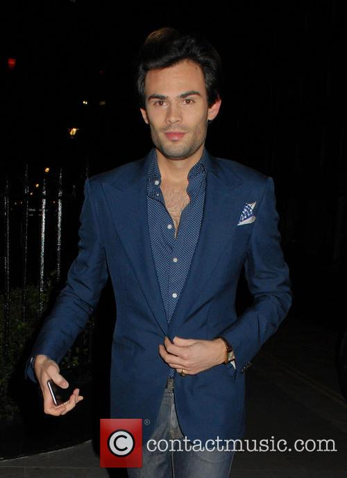 Firehouse and Mark-francis Vandelli 3