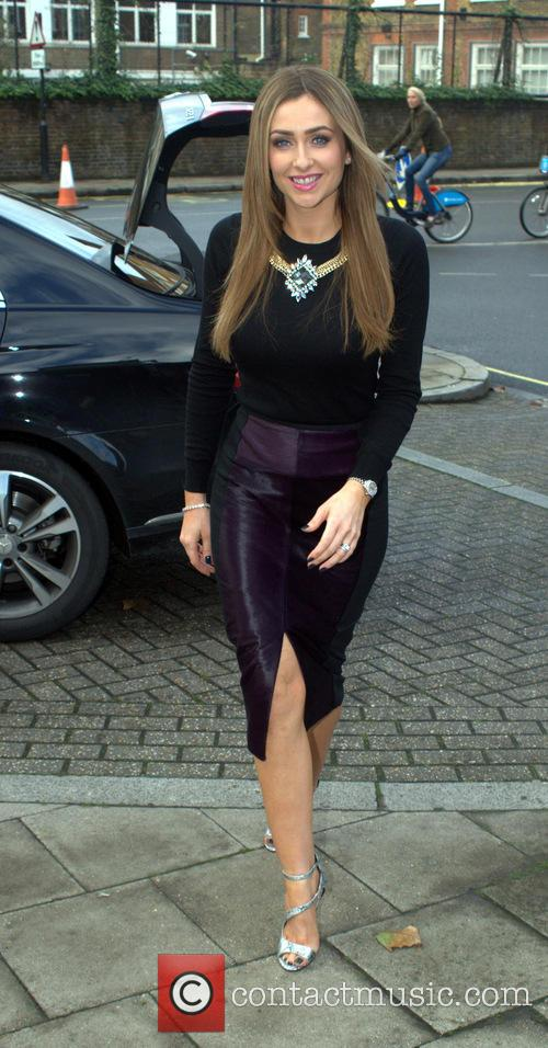 Gemma Merna 5