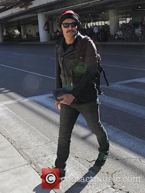 James Franco 6