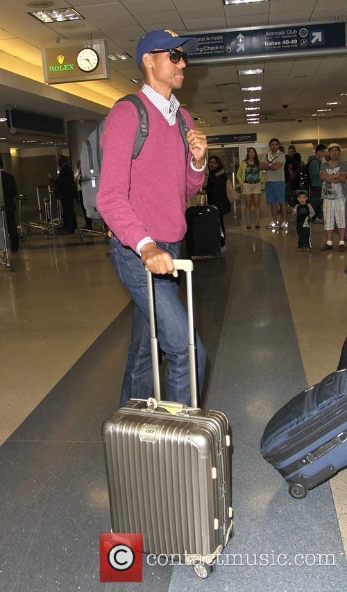 Reggie Miller 4
