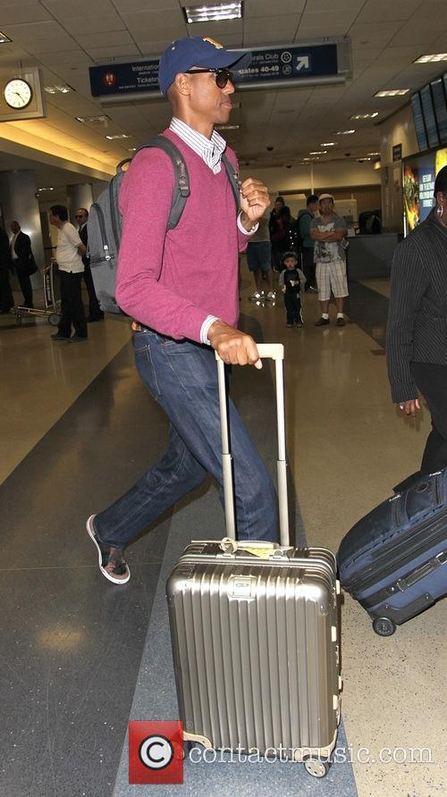Reggie Miller 5