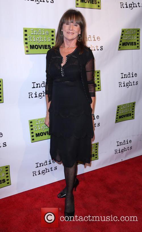 Linda Nelson 6